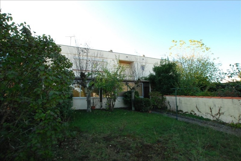 Vente maison / villa Pessac 299900€ - Photo 5