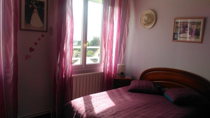 Verkoop  huis Argenteuil 438000€ - Foto 7