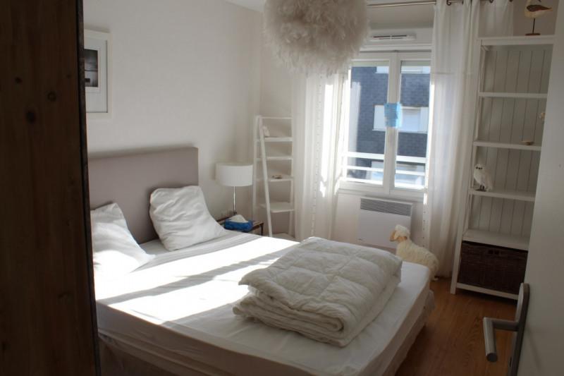 Location vacances appartement Fort mahon plage  - Photo 12