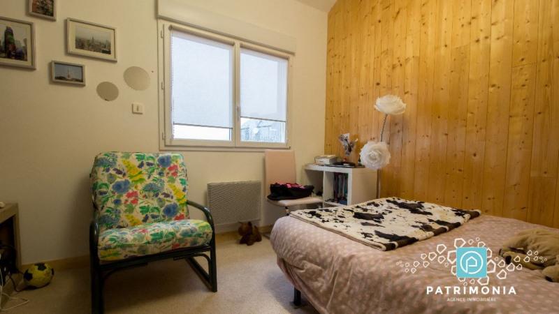 Vente maison / villa Clohars carnoet 468000€ - Photo 7