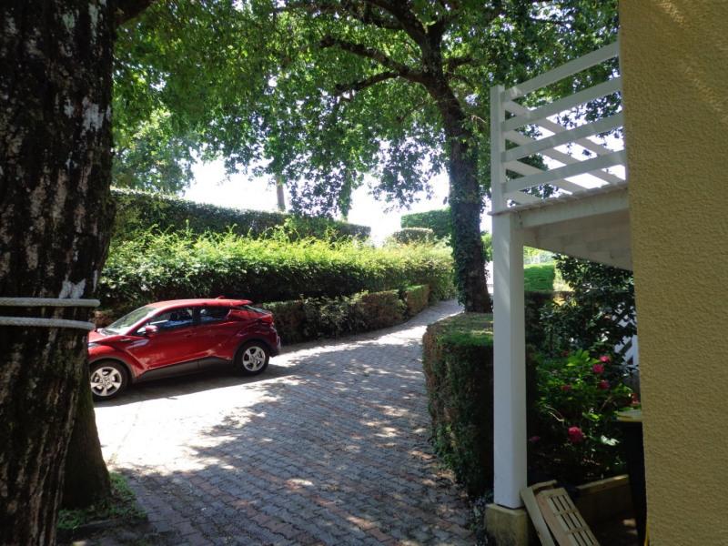 Vente de prestige maison / villa Pyla sur mer 934000€ - Photo 8