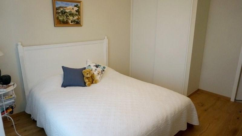 Vente appartement St julien en genevois 299000€ - Photo 6