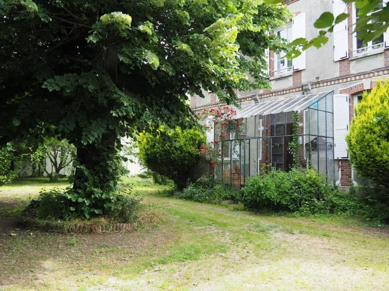 Revenda casa Rambouillet 280000€ - Fotografia 6