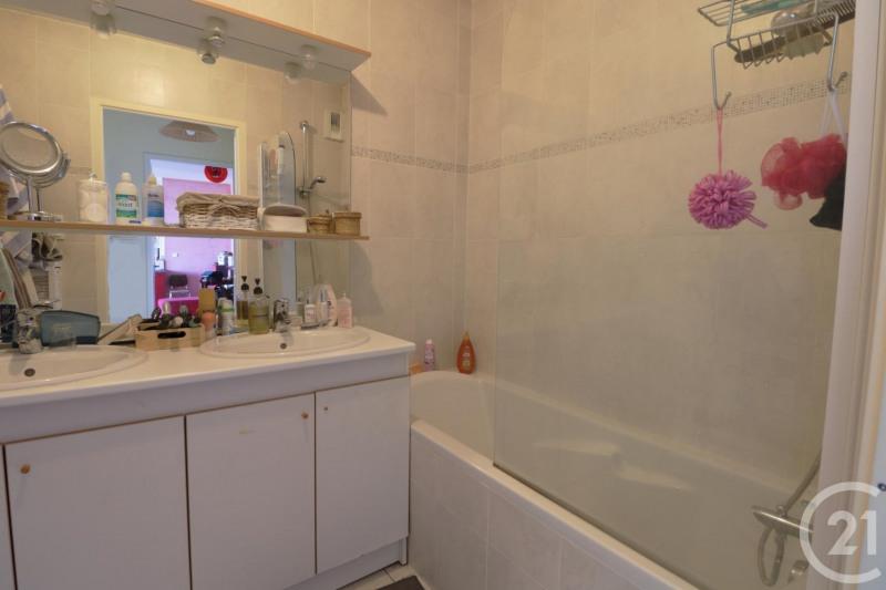 Location appartement Colomiers 707€ CC - Photo 6