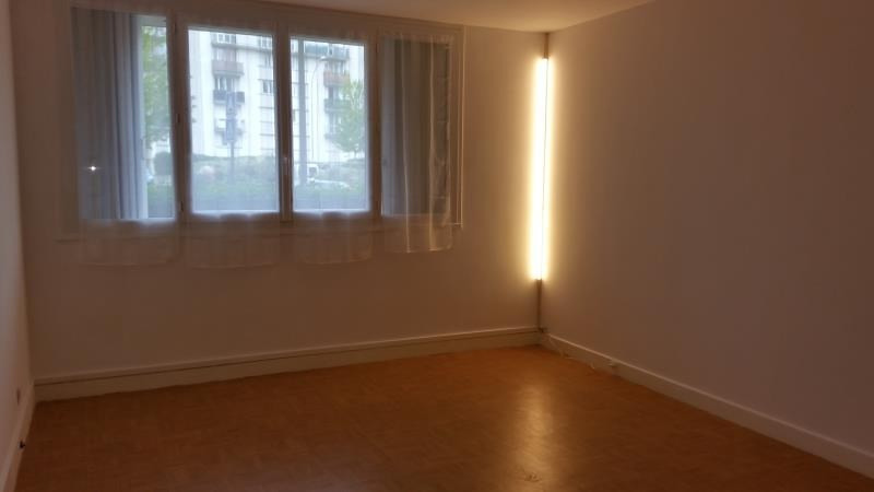 Location appartement St michel sur orge 690€ CC - Photo 1