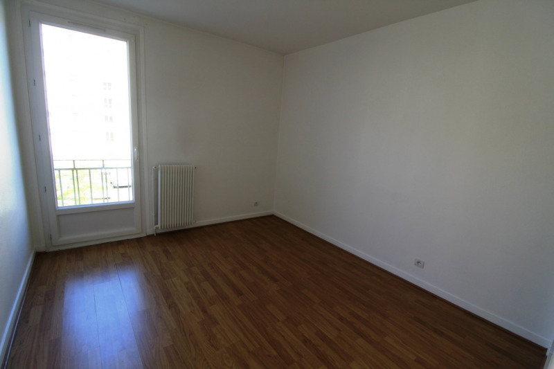Location appartement Maurepas 763€ CC - Photo 4