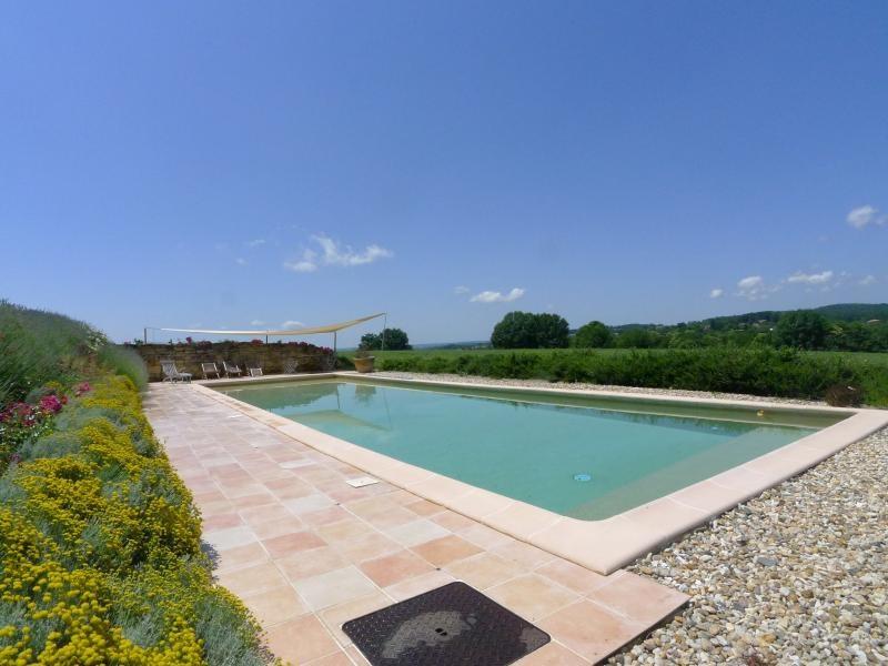 Vente de prestige maison / villa Excideuil 758000€ - Photo 11