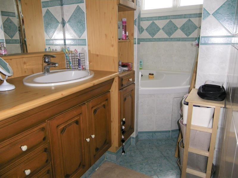 Sale apartment Le mans 101000€ - Picture 6