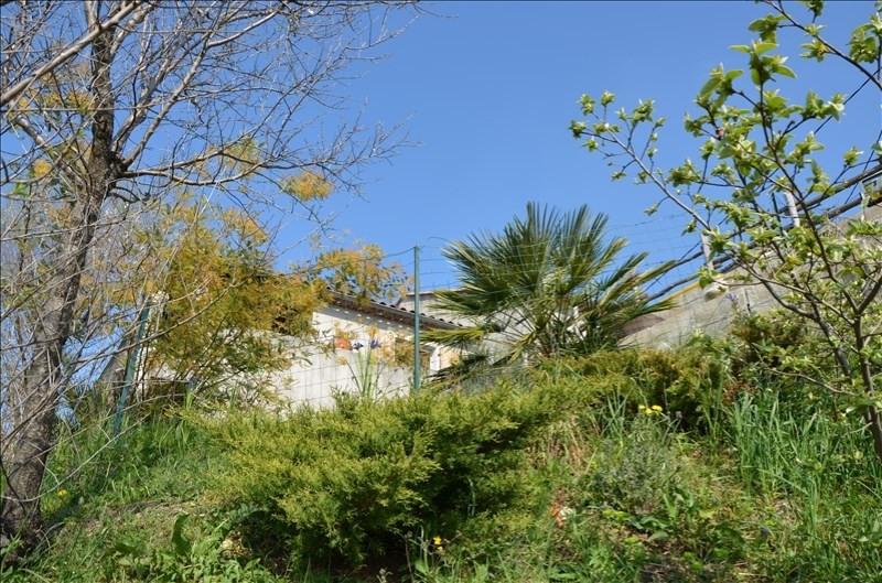 Vente maison / villa Ruoms 212000€ - Photo 8