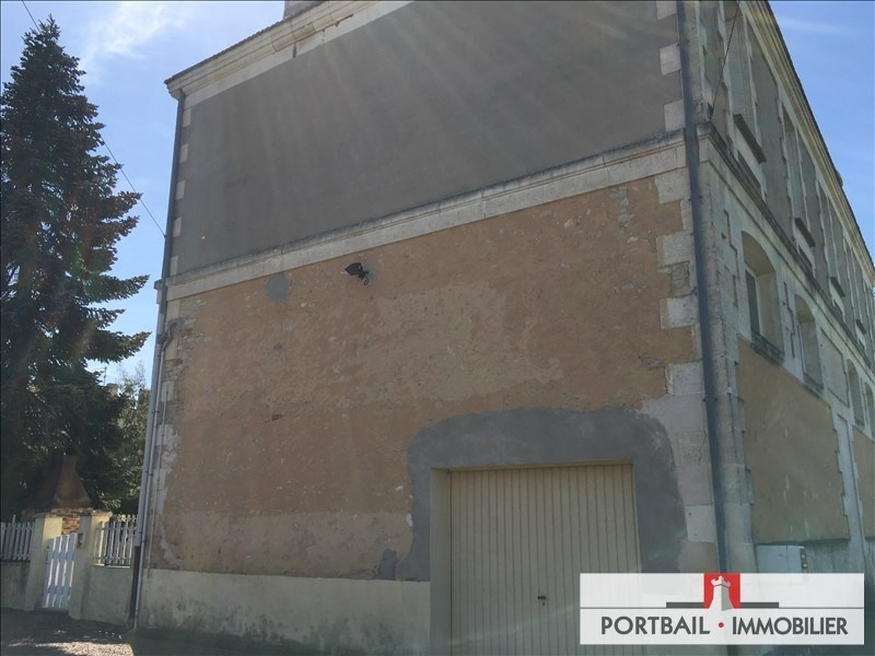 Sale building Blaye 347 800€ - Picture 3