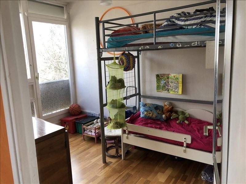 Sale apartment Bordeaux 178500€ - Picture 4