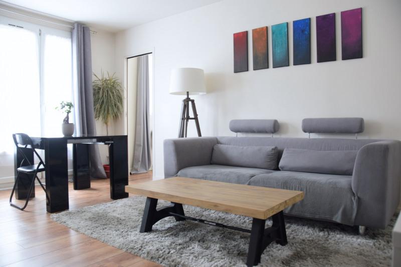 Vente appartement Le plessis robinson 269500€ - Photo 1