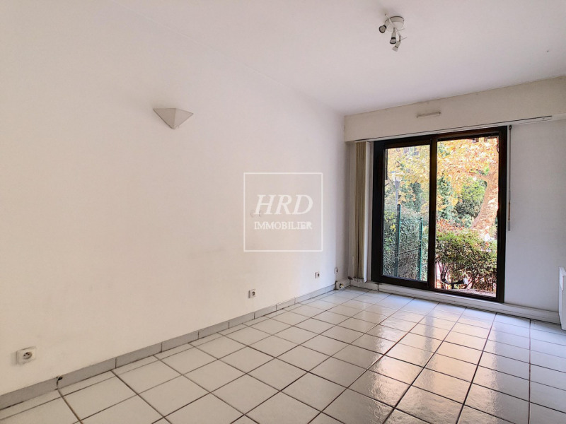Location appartement Strasbourg 1 320€ CC - Photo 7