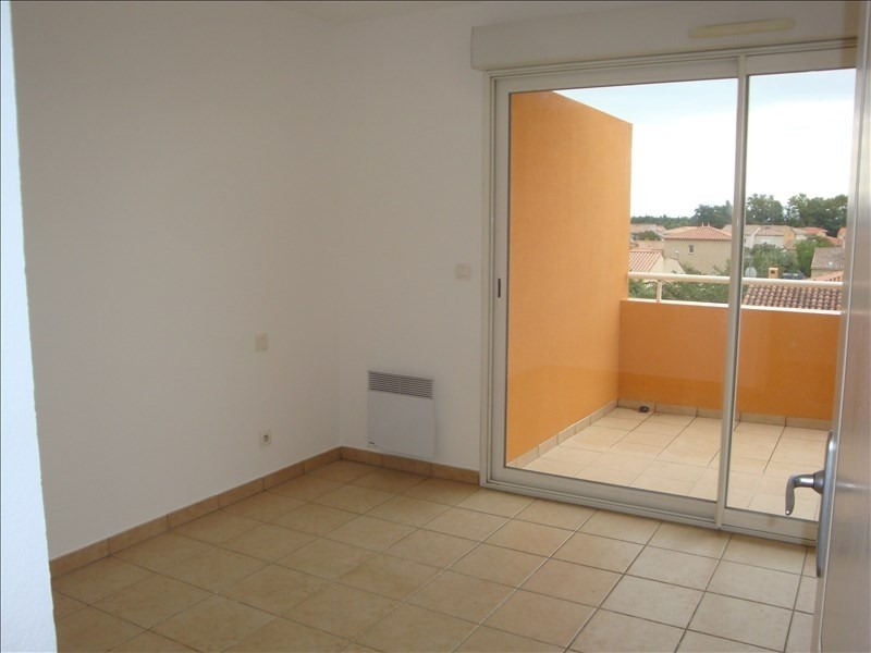 Rental apartment St esteve 520€ CC - Picture 4