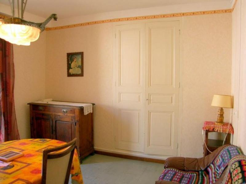 Vente maison / villa Prats de mollo la preste 82000€ - Photo 7