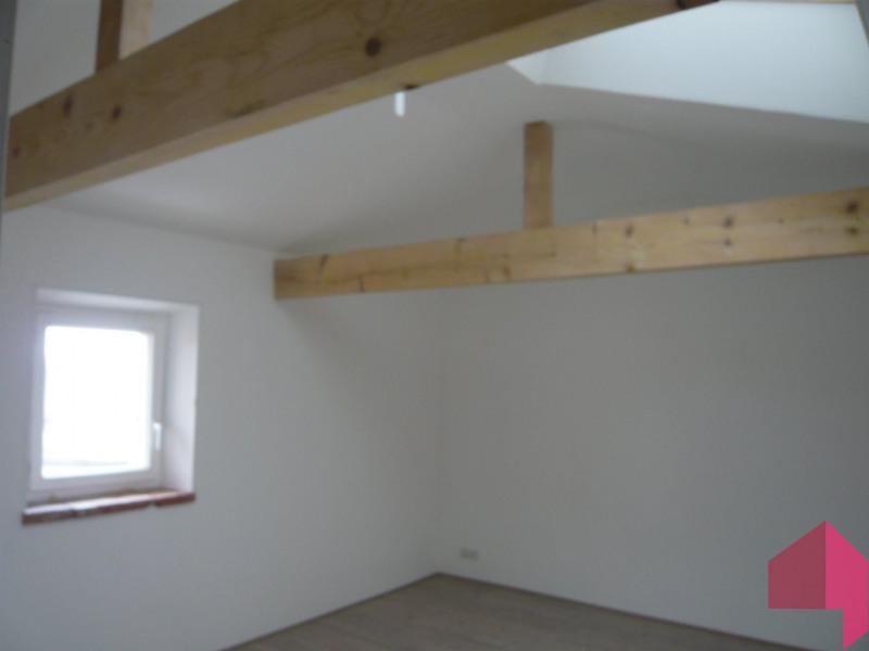 Venta  casa Baziege 139000€ - Fotografía 4