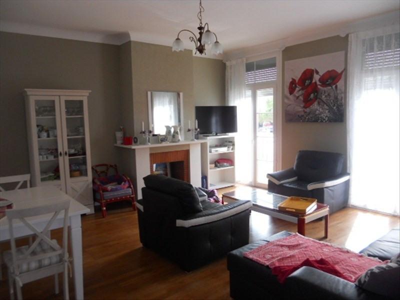 Sale apartment Royan 346500€ - Picture 3