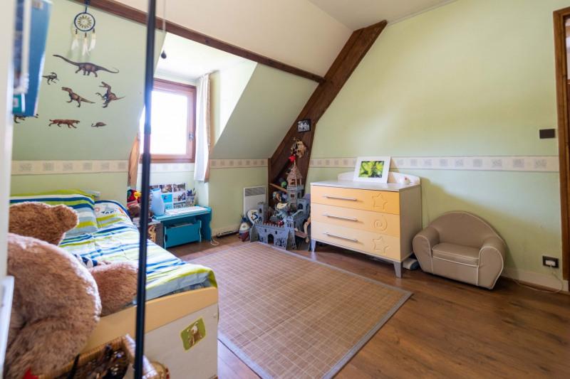 Sale house / villa Mennecy 352000€ - Picture 13