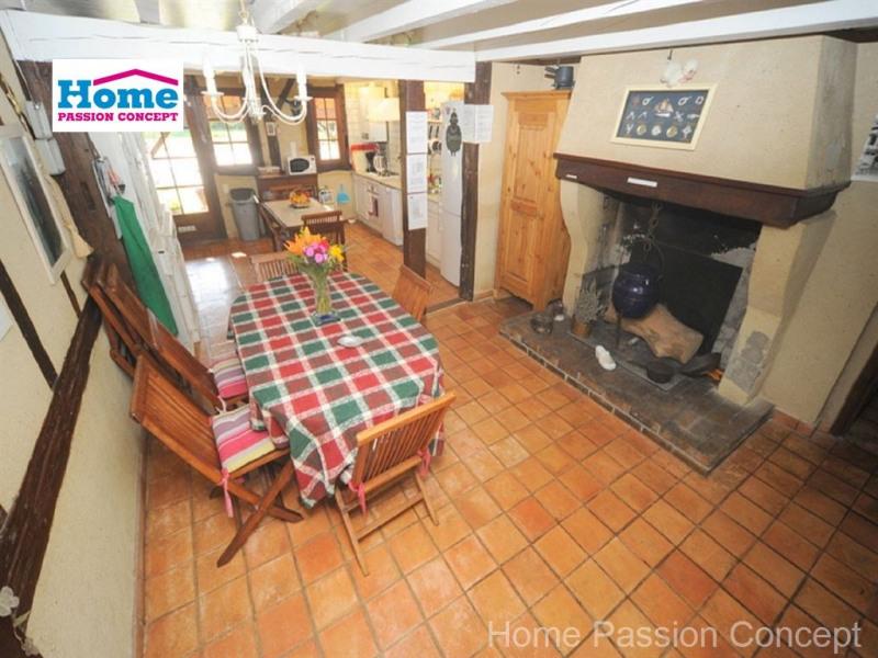 Vente maison / villa Soustons 565000€ - Photo 6