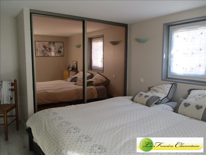 Sale house / villa Dignac 224700€ - Picture 12