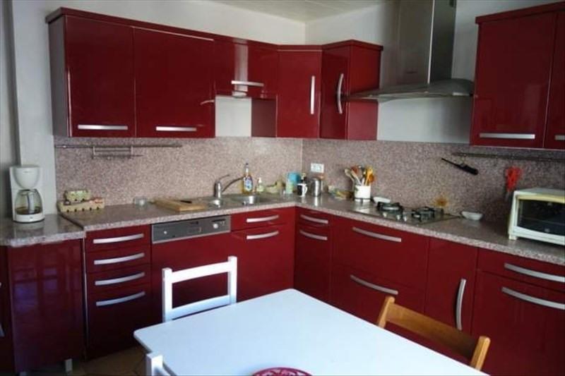 Venta  casa La ferte sous jouarre 200000€ - Fotografía 2
