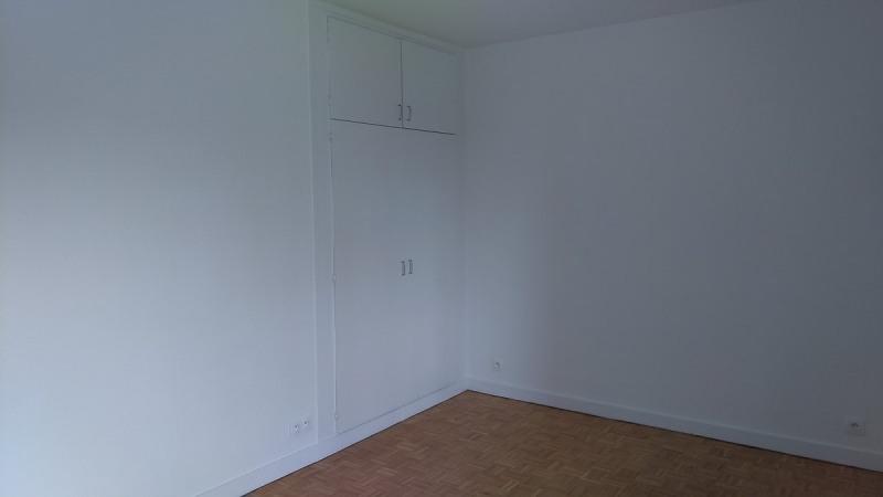 Location appartement Asnieres sur seine 735€ CC - Photo 3