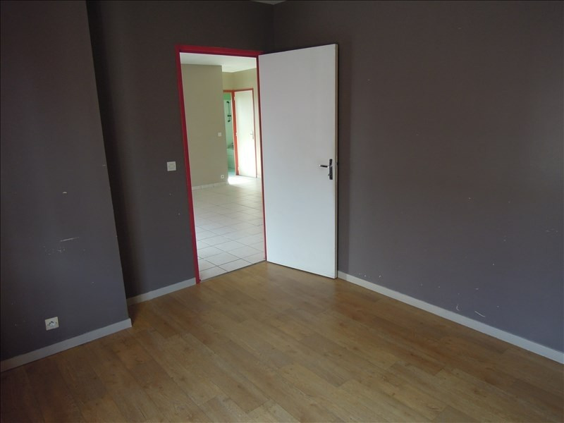 Rental apartment Crepy en valois 700€ CC - Picture 8