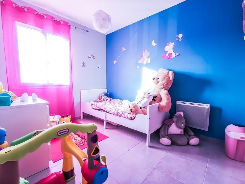 Sale house / villa St maximin la ste baume 328600€ - Picture 7