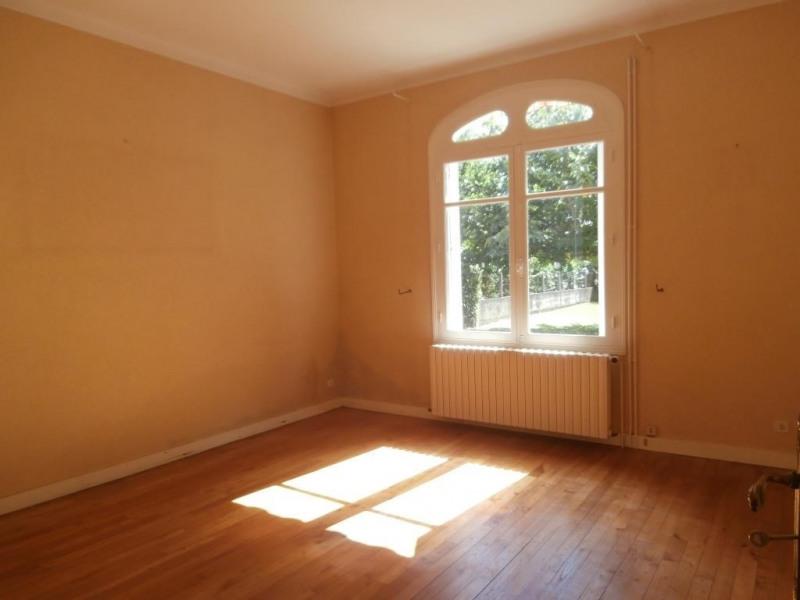 Sale house / villa Bergerac 149500€ - Picture 2