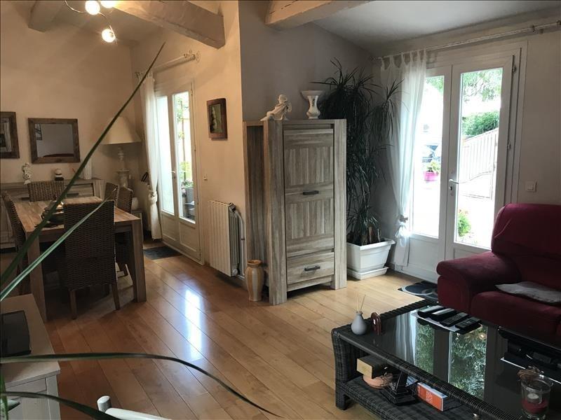 Sale house / villa Toulon 359500€ - Picture 6