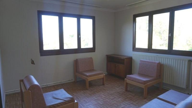 Vente maison / villa Collonges sous saleve 425000€ - Photo 4