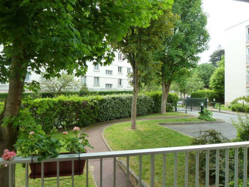 Vente appartement Chatenay malabry 329 000€ - Photo 6