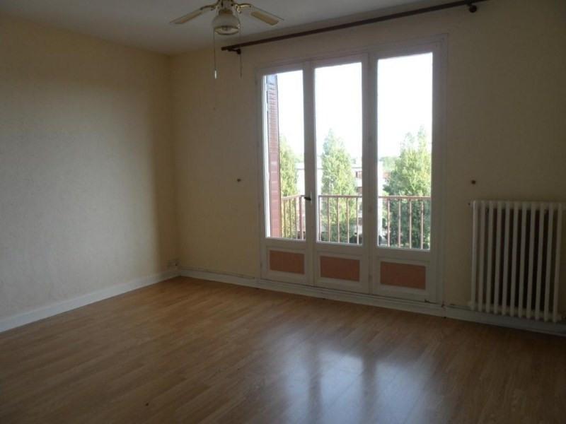 Location appartement Decize 330€ CC - Photo 3