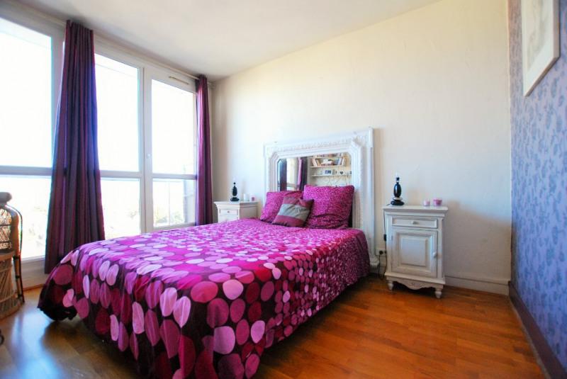 Venta  apartamento Bezons 230000€ - Fotografía 4