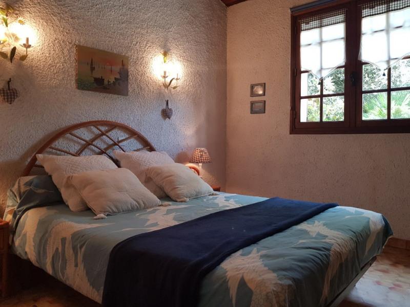 Sale house / villa La palmyre 381425€ - Picture 9