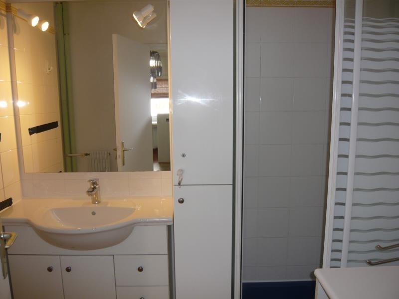 Sale apartment Paris 14ème 445500€ - Picture 9