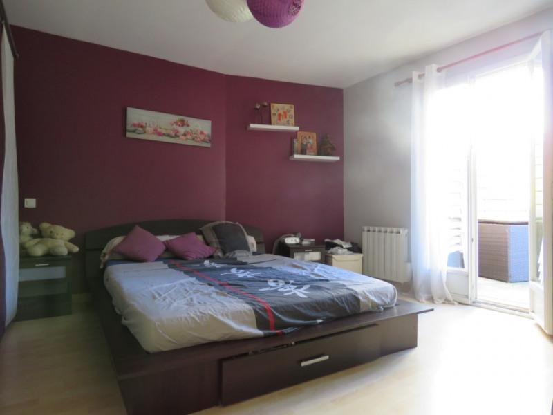 Vente maison / villa Ploneour lanvern 185000€ - Photo 4