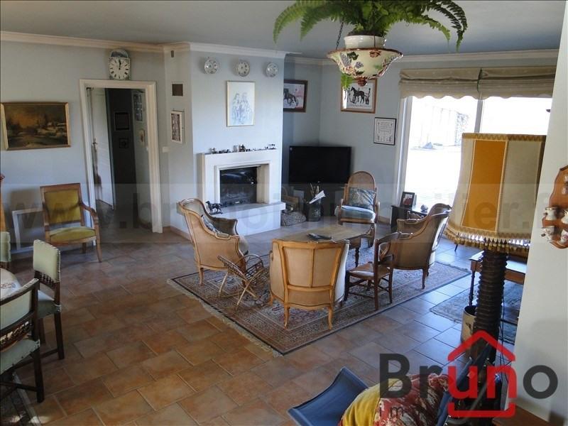 Verkoop  huis Rue 420000€ - Foto 5