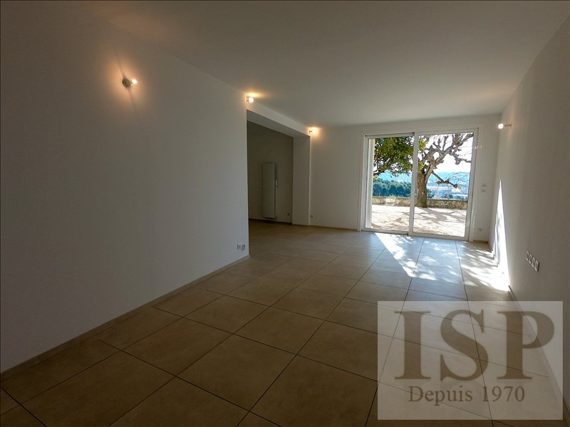 Rental house / villa Les milles 2 085€ CC - Picture 7