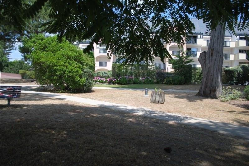 Vente appartement La baule 85600€ - Photo 1