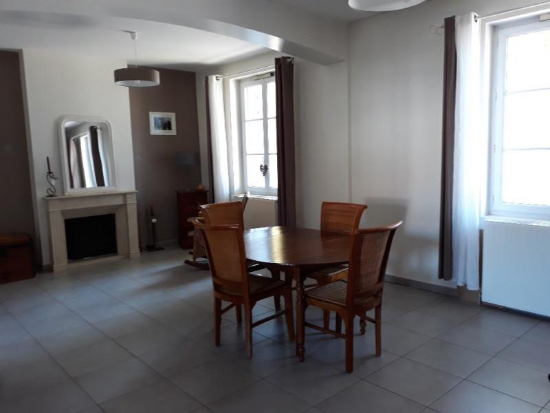 Deluxe sale house / villa Nantes 598000€ - Picture 2