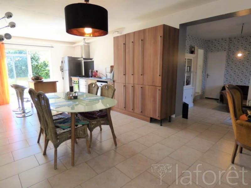 Vente maison / villa St maximin la ste baume 286200€ - Photo 4