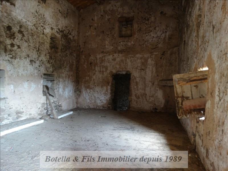 Deluxe sale house / villa Uzes 579000€ - Picture 3