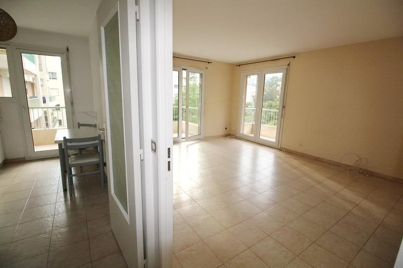 Location appartement Nice 750€ CC - Photo 4