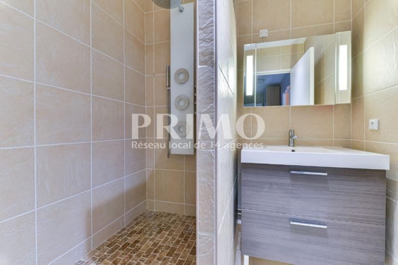 Vente appartement Le plessis robinson 450000€ - Photo 12