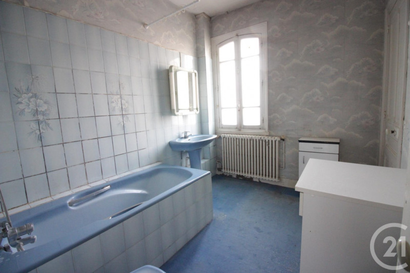 豪宅出售 住宅/别墅 Deauville 685000€ - 照片 10