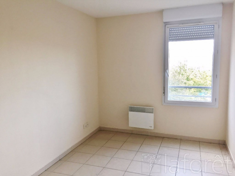 Vente appartement L isle d'abeau 116 100€ - Photo 3