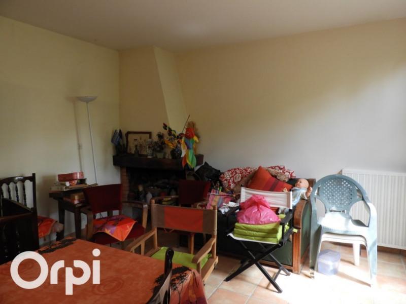 Sale house / villa Saint palais sur mer 367500€ - Picture 3