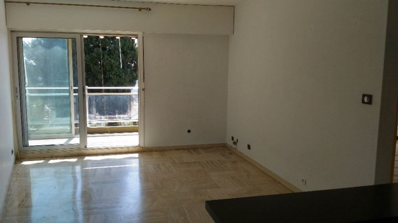 Rental apartment Villeneuve loubet 765€ CC - Picture 4