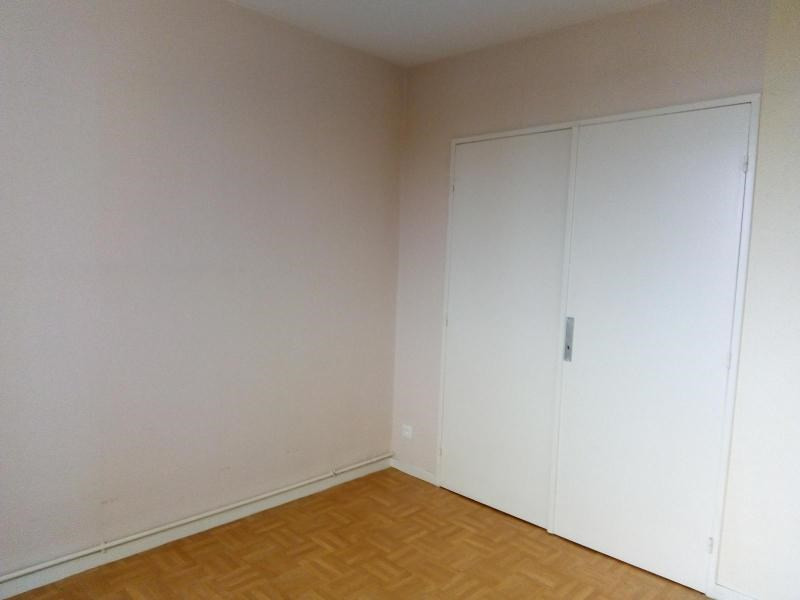 Rental apartment Vichy 460€ CC - Picture 3